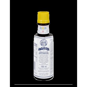 Angostura Bitter Cl 20