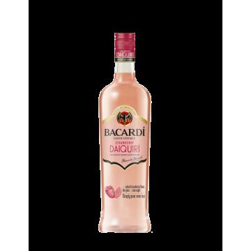 Bacardi Rum Daiquiri...