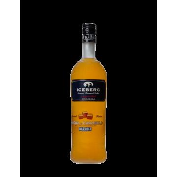 Bagnoli - Iceberg Vodka e...