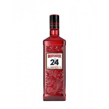 Beefeater Gin London Dry 24...