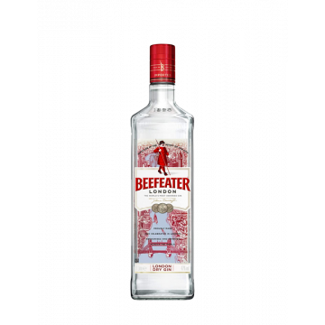 Beefeater Gin London Dry Cl...