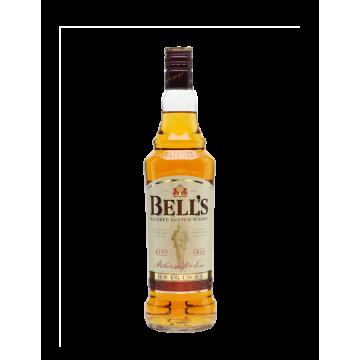 Bells Extra Special Cl 100