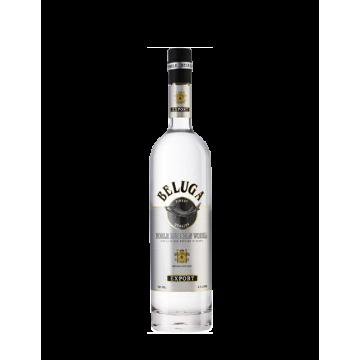 Beluga Vodka Noble Russian...