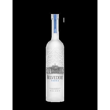Belvedere Vodka Cl 70