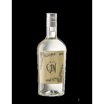 Berto Gin Cl 100
