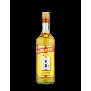 Biancosarti - Aperitivo Cl 100