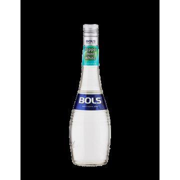 Bols Peppermint White Cl 70