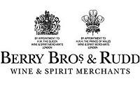 Barry Bros & Rudd