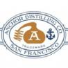 Anchor Distilleria