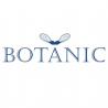 Botanic & Russet