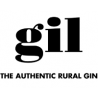 Gil Authentic