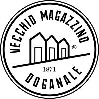 Vecchio Magazzino Doganale