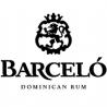 Barceló & Co