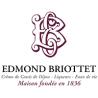 Edmond Briottet