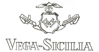 Vega Siciliana