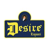Desirè